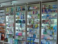Eczanelerden ilaç sıkıntısı açıklaması!