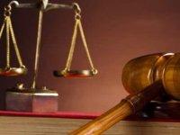 Kanser hastası çocuk için gerekli ilaca mahkemeden onay