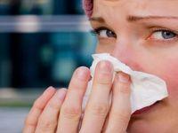 Kış hastalıklarından nasıl korunabiliriz