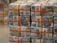 İlaç, sağlık ve tıbbi malzeme sektörüne 18 milyon lira ceza