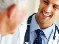 Akredite olmayan sağlık kuruluşlarına teşvik verilmeyecek