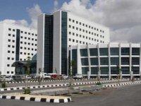 Üniversite hastaneleri yeniden yapılandırılmalı
