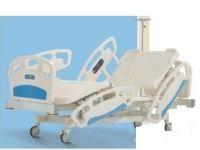 'Hastane yatakları ileri teknolojik duruma dönüşecek'