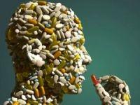 TEB de sahte ilaç satan eczacıya soruşturma açıyor!