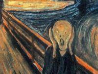 Travma sonrası olumsuz duygular değişebilir