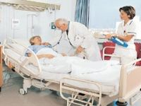 Üniversite hastanelerinde yaşanan sorunlar!