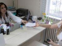 7/24 Aile Hekimliği için İzmir Kolları Sıvadı!