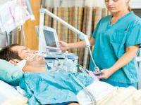 Kamu hastaneleri, yabancıya VIP hizmet dönemini başlattı