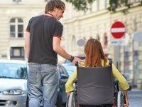 Engellilere Yönelik Konferans