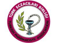 Türk Eczacıları Birliği Yönetmeliğinde Değişiklik Yapılmasına Dair Yönetmelik