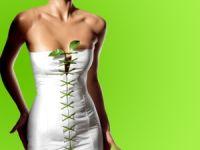 Uzmanlar yanıtladı: Yeşil çay zayıflatır mı?