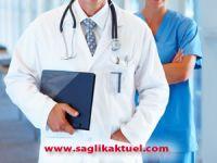 Üniversite hastanelerinin Sağlık Bakanlığı'na devri çözüm olabilir mi?