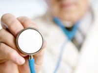 Özel Sağlık Sigortasında Yeni Düzenleme  23 Nisan'da başlıyor!
