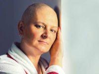 Kanser hastasi olduğumu öğrendim ne yapmaliyim?