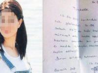 Berkin'in hemşirelerine ölüm tehdidi iddiası
