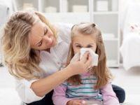 Mite alerjisinden nasıl korunmalı?
