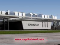 SGK'nın FTR branşındaki kota sınırlamasına dava açıldı!