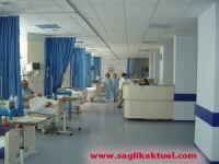 Türkiye'nin 'sağlık' raporu ürkütücü: 22 milyon kişi kronik hasta