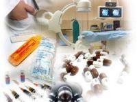 Tıbbi cihaz reklamlarının önü açılıyor