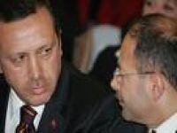 Başbakanlıkta domuz gribi zirvesi