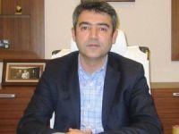 Özel İstanbul Hastanesi yatak kapasitesi'ni 186'ya yükseltti