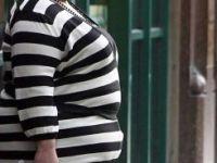 Aşırı Kilolar İdrar Kaçırmaya Neden Oluyor