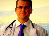 On bin doktora ne oldu?