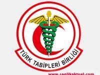 TTB'den Özel Hastaneler ve ATT Yönetmeliklerine dava!