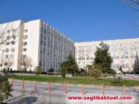 Hükümet üniversite hastaneleri konusunda karar vermek durumundadır