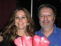 Ünlü çocuk beyin cerrahı Yusuf Erşahin hayatını kaybetti