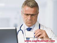 Tüm Özel Hastaneler iş göremezlik belgesi verebilir...