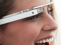 Doktorlar Google Glass ile sağlık kaydı tutabilecek
