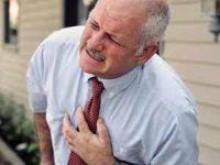 """Kalp hastası """"rüşvet"""" nedeniyle hayatını kaybetti!"""