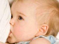 Anne sütü en sağlıklı, ucuz ve kazançlı besin