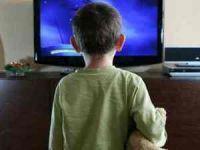 Uzun süre ekrana bakmak epilepsi nöbetini tetikliyor