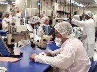 Sağlıkta hedef yerli üretim