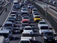 Sigortada en büyük uyuşmazlık trafikte