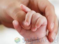 Sezaryenla doğum oranındaki azalma hastaneye teşekkür belgesi getirdi