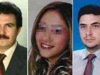 'Doçent cinayeti'nde sekreterin ses kaydı çıktı