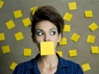 Hafızanızın daha kuvvetli olmasını mı istiyorsunuz?