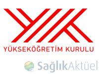 ÖYP Lisansüstü Eğitim Kontenjanları tercih işlemleri başladı