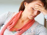 """Hayat dengenizi bozan """"Vertigo"""" hastalığı nasıl tedavi edilir?"""
