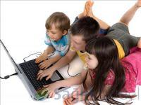 'İnternet bağımlılığıyla ilgili şikayetleri arttı'