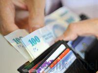 İşsizlik fonu yeni işsizlere yeter mi?