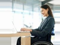 3 bin engelli memur ataması yapılacak