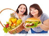 Obezite, sirozu ve karaciğer kanserini tetikliyor
