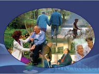 İleri yaş sağlık turizminde hedef yaklaşık 7 milyar dolar