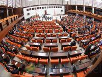 2. Torba Yasaya Ait Memurların Talepleri Başbakan'da