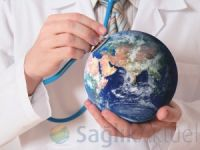 İngiliz firmaları sağlık turizmi yatırımı yapacak