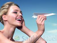 Uzun ve sağlıklı bir uçuş için 10 ipucu